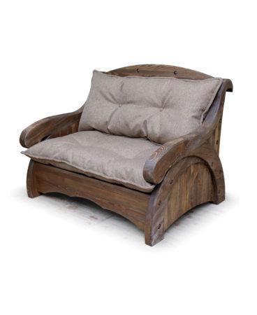 Арт. № МБ-0000 Диван с подушками