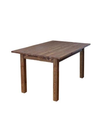 Арт. № МБ-0200 Стол кухонный деревянный