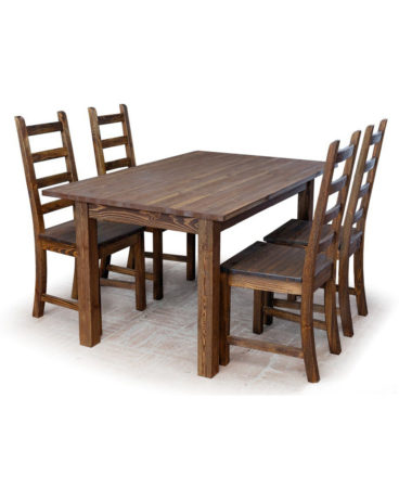 Арт. № МБ-0204 Набор мебели для кухни