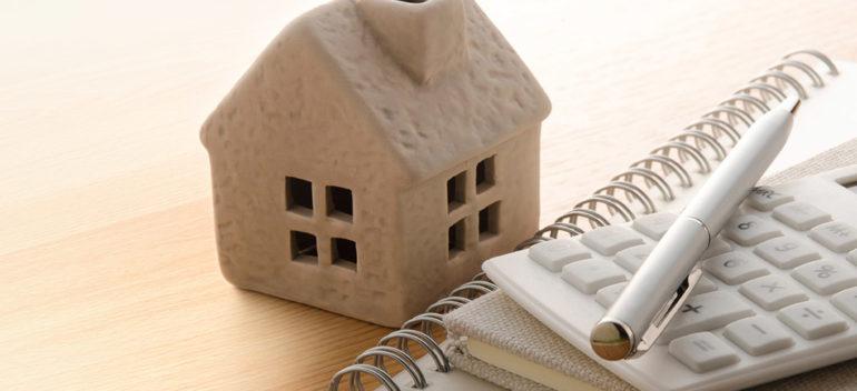 Страхование недостроенного частного дома